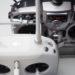 Mittelklasse Drohne in 14 Schritten finden