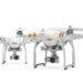 Welche DJI Phantom Drohne soll ich kaufen? [2016]