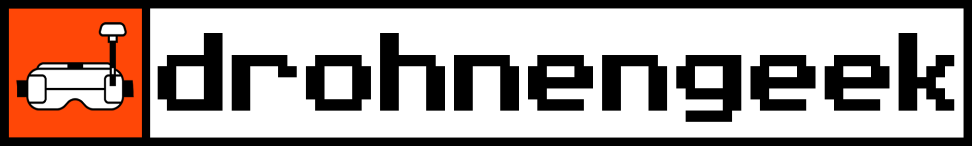 drohnengeek